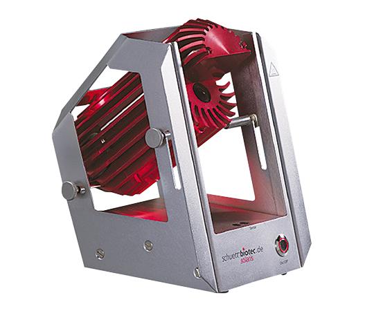 ループ滅菌器 Solaris 152×210×195mm