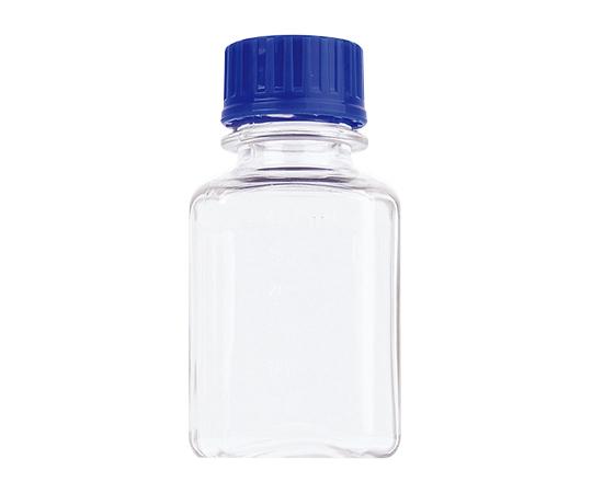 PETG Sterilization Culture Medium Bottle 60mL 24 Pcs WPBGC0060S
