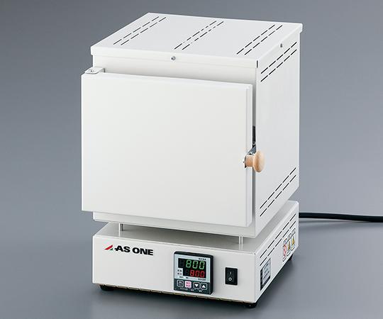 小型プログラム電気炉 (高温仕様)