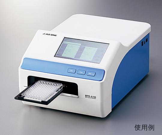 Microplate Reader MPR-A100T