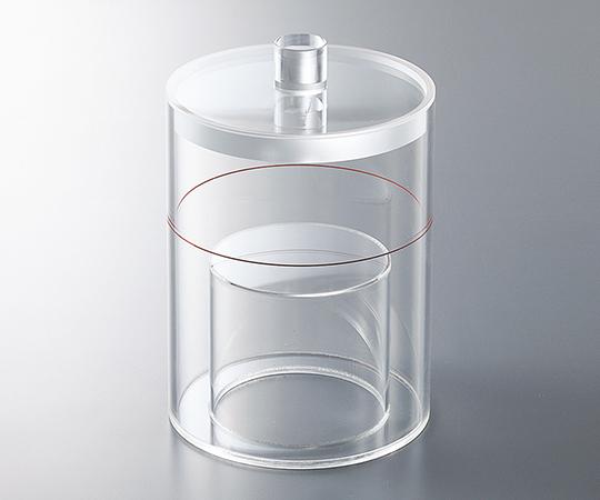 Marinelli Beaker 0.7L Φ130 x 148mm...  Others