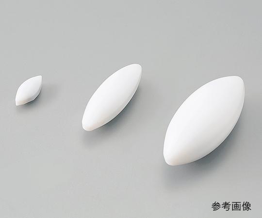 フットボール撹拌子 (バリュー)