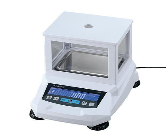 電子天秤(AXB)600g AXB6002