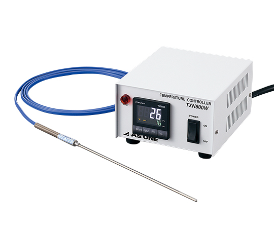 Digital Temperature Controller (With Output for Alert) TXN800W