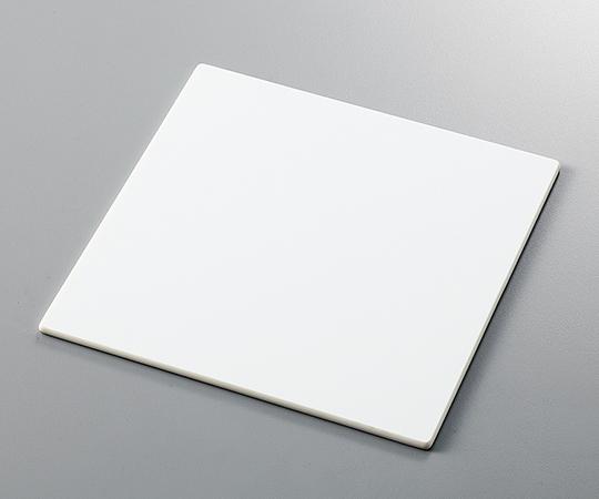 セラミックガラス板 ネオセラム N-11