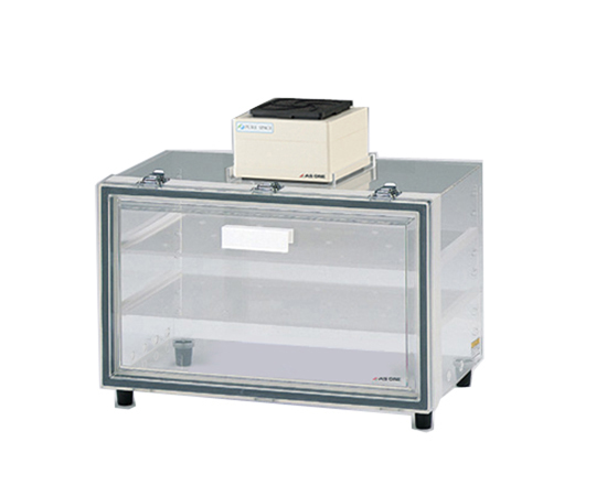 Desiccator Preliminary Shelves for and others