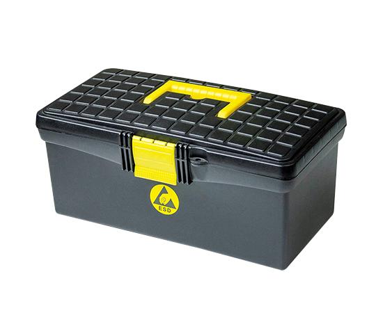 帯電防止ツールボックス