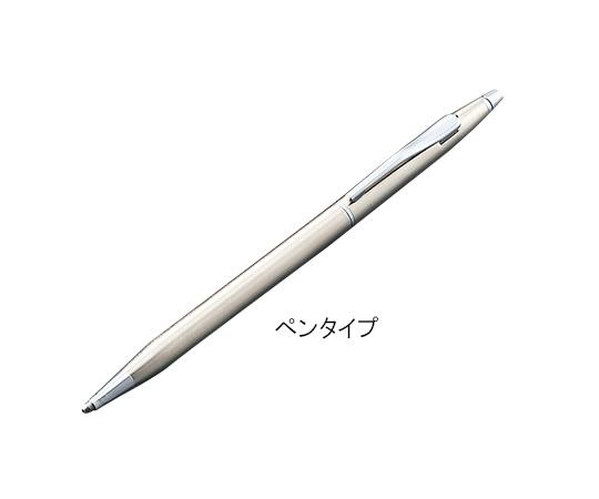 ダイヤモンドチップペン 金属製グリップ 391