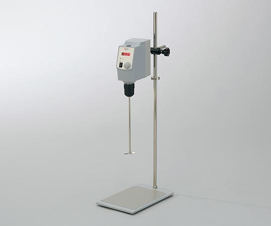 撹拌機 Sタイプ 20L 10000mPas OS20-S
