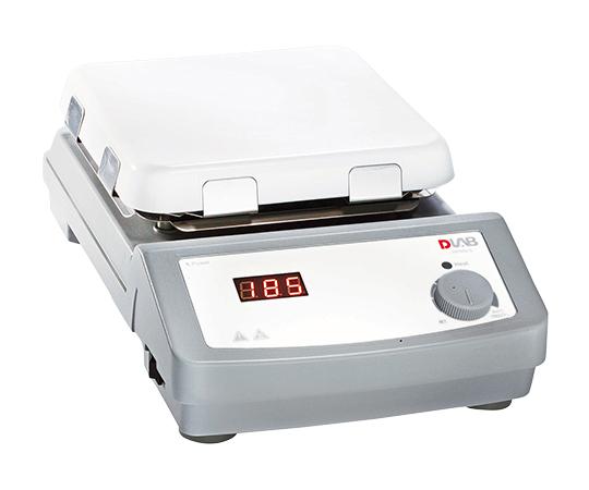 ホットプレート 550℃ 184×184mm