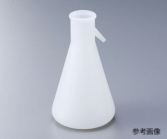 PP Filtration Flask 1500mL and others