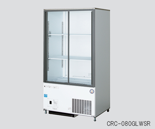 Refrigerated Showcase 109L...  Others