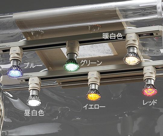 植物育成装置用オプション 交換用ランプ