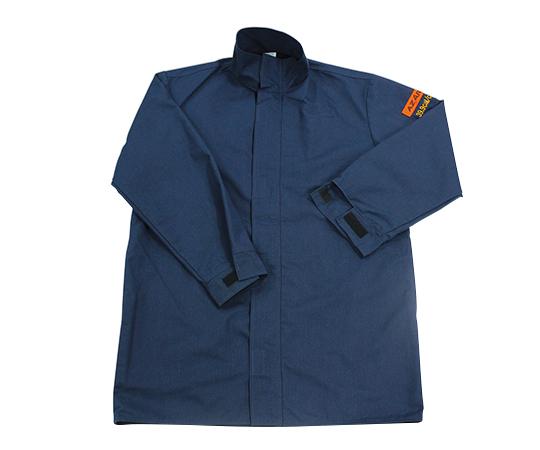 アークフラッシュ防護服 コート