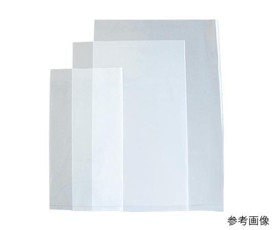 産業用PE規格袋 0.05×500×730mm 20~30L 500枚 L-9