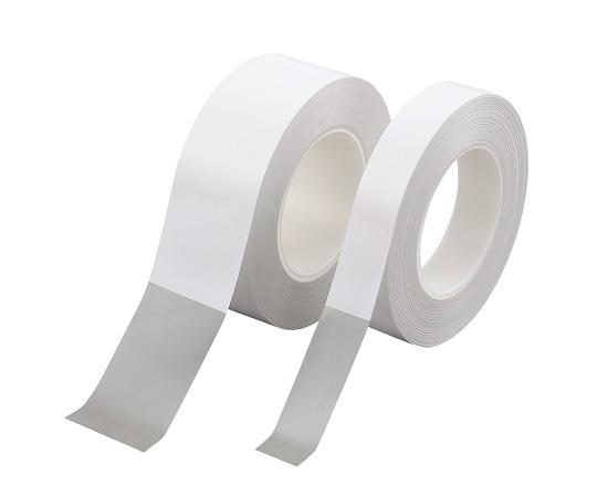 アズピュア帯電防止両面テープ 25mm×50m 1巻入