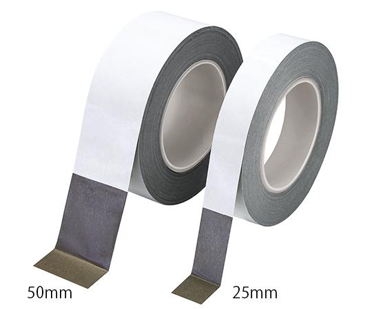 アズピュア導電性両面テープ