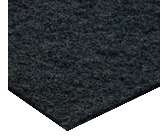 Activated Carbon Nonwoven Fabric Filter and others