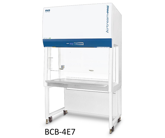 ESCO バイオクリーンベンチ 1950×810×1980mm BCB-6E7