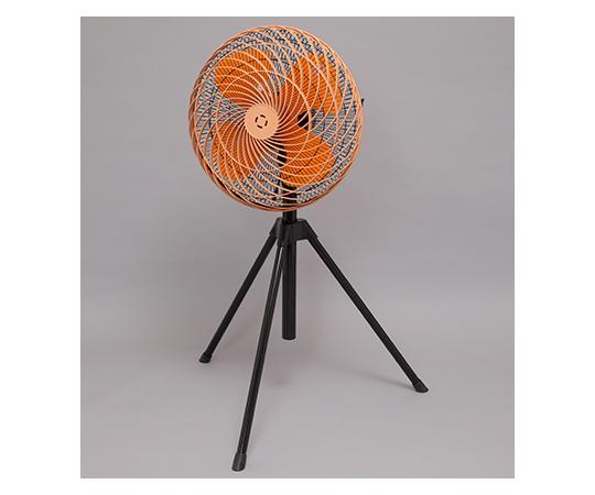 工場扇 強力スポット送風