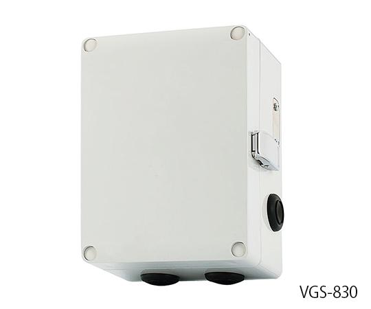 無線ユニット(KENWOOD) 録音再生ユニット(10ポート) VGS-830