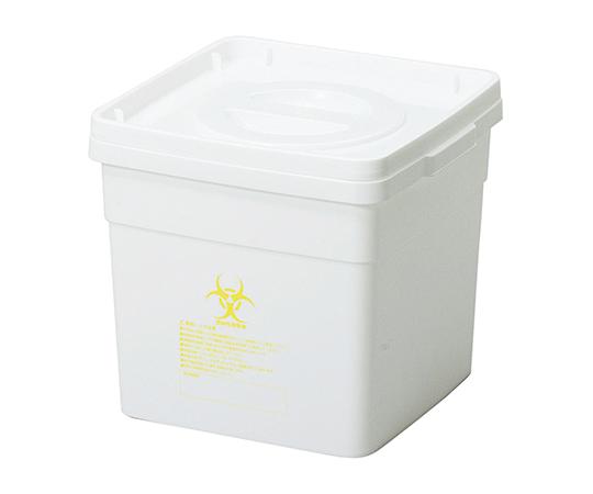メディカル容器