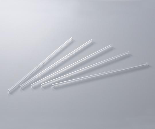 石英製NMRサンプルチューブ 5本入