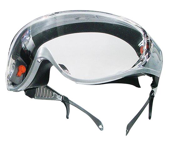 保護メガネ グラスタイプ M56G VF-P