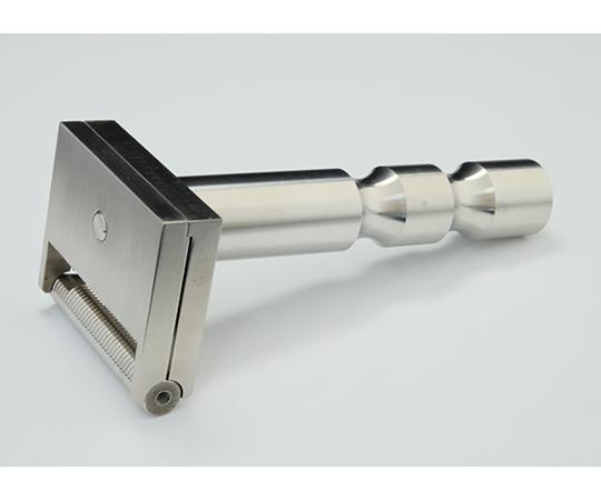 ノンワイヤーバーコーター Select-Roller L60 匠