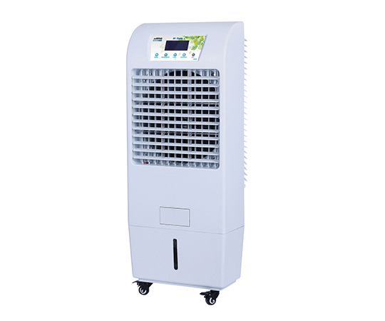 ECO冷風機(Air Cooler) タンク容量40L 35EXN50(50Hz)