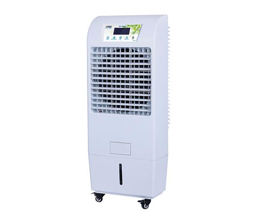 ECO冷風機(Air Cooler) タンク容量40L 35EXN60(60Hz)