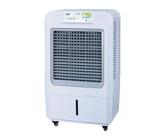 ECO冷風機(Air Cooler) タンク容量90L 70EXN50(50Hz)