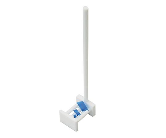 洗浄用キャリア(オールフッ素樹脂) スリットタイプ STF1005-01