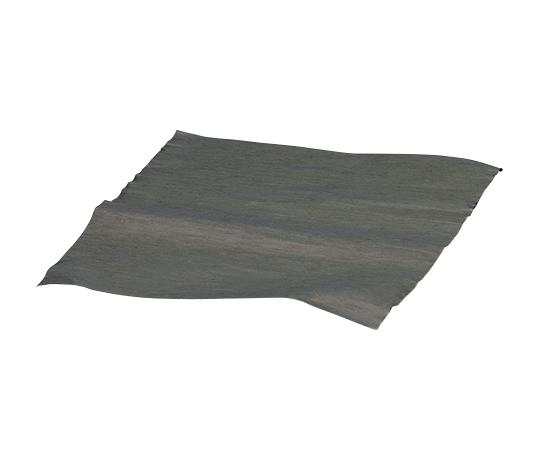 多層カーボンナノチューブシート 100×100mm  S01-02