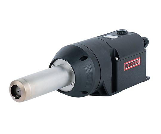 熱風機 90×321×91mm ミストラル6システム