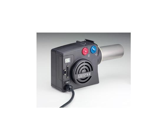 熱風機(ホットウインドプレミアム) ※単相230V デジタル温調タイプ
