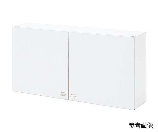 吊戸棚 (木製タイプ) 1200×300×600mm TIA-1230