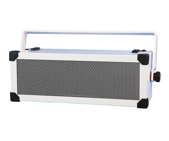 [取扱停止]光触媒環境浄化装置 420×140×150mm SSC-10iⅡ-Y