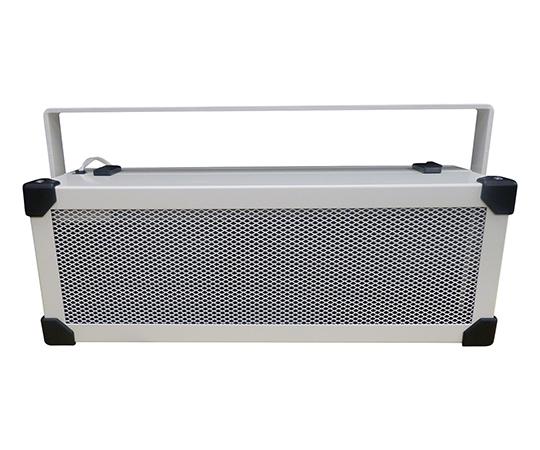 光触媒環境浄化装置 SPシリーズ