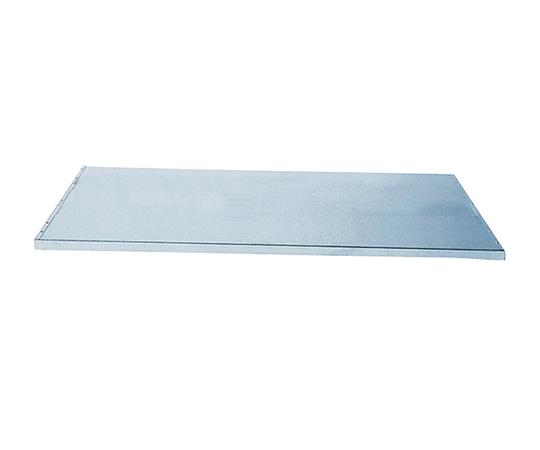 Compact Safety Cabinet Shelf Board 1 Piece 356 x 498mm J29936