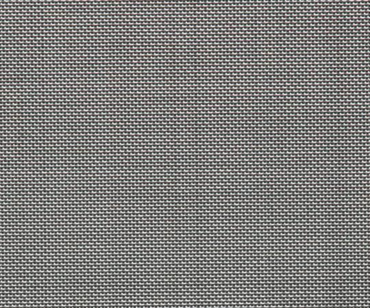精細ステンレスメッシュ 100×100mm (640メッシュ 線径15μm) SUS640