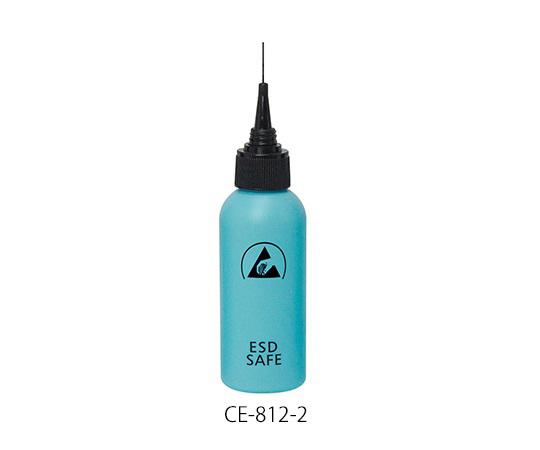 ESDニードルボトル 20G CE-812-2