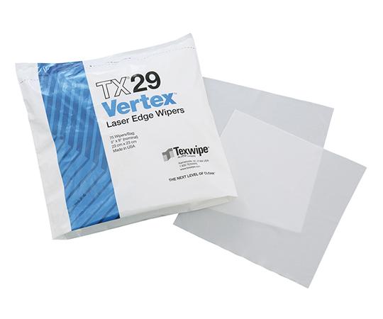 バーテックスHD VERTEX(R) High Durability 230×230mm TX29