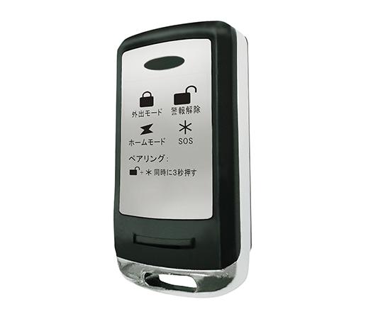 ワイヤレスセキュリティカメラ増設用オプション LCSシリーズ