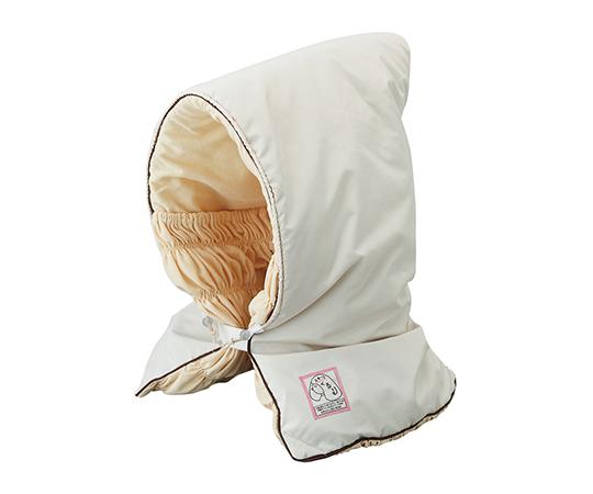 防災頭巾 (スキットくるり)