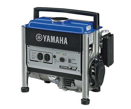 発電機 EF900FW-60Hz