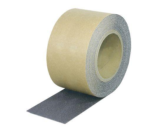 滑り止めテープ 100mm×15m グレー