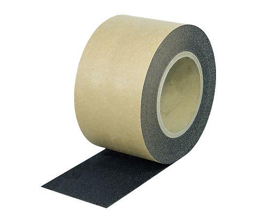 滑り止めテープ 100mm×15m 黒