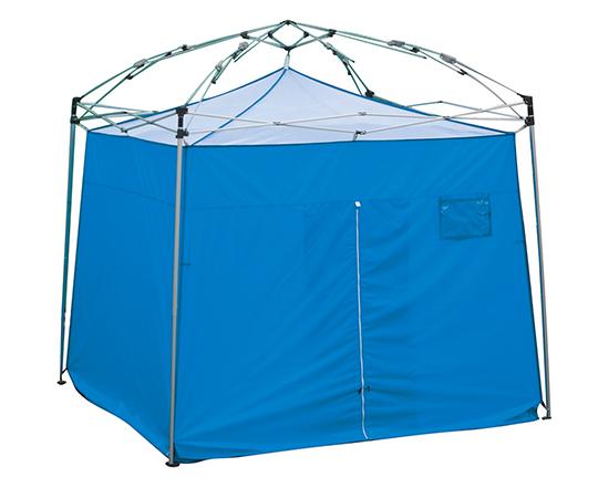 おたすけテント