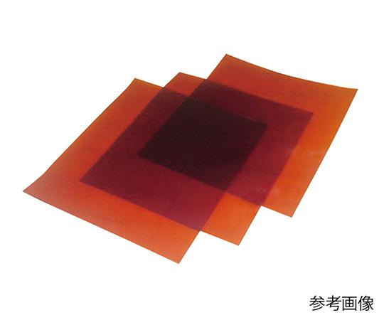 ポリイミドフィルム 210×297mm(A4)
